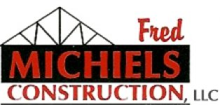 Fred Michiels Construction